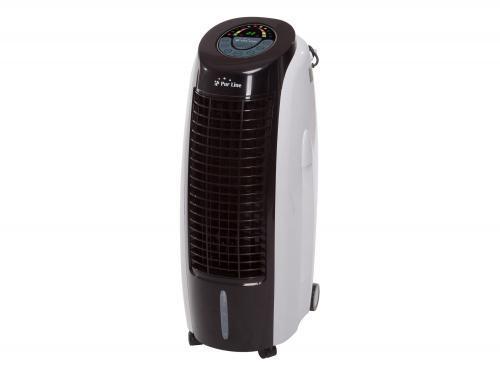 climatizador evaporativo domestico RAFY 100