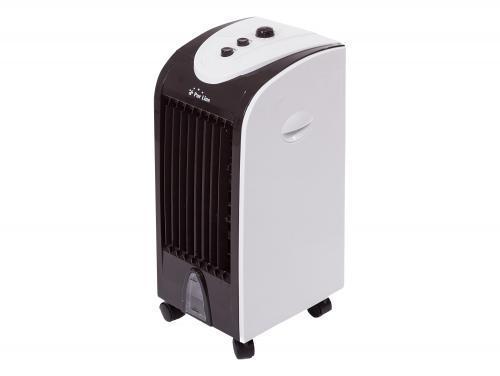climatizador evaporativo domestico RAFY 51