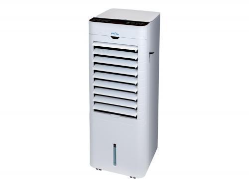 climatizador evaporativo domestico RAFY 96