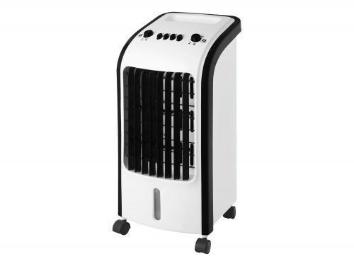 climatizadores evaporativos FRESHI F460