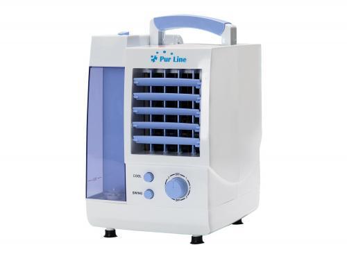 climatizadores evaporativos RAFY 30