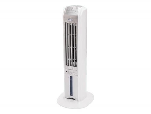 climatizadores evaporativos RAFY 79