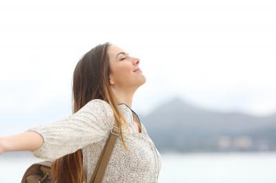 consigue de una forma facil y economica la mejor calidad de aire para tu confort