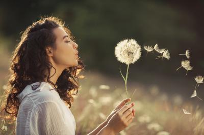 con el purificador de aire podras luchar con alergias y enfermedades respiratorias