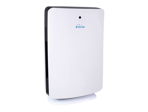 purificadores de aire FRESH AIR 100