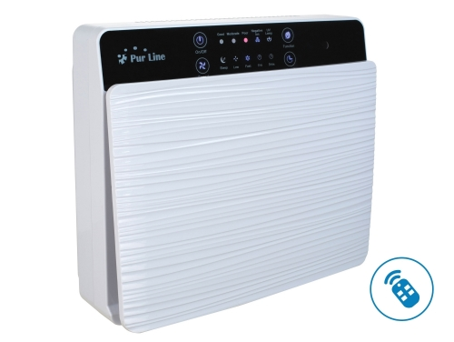 purificadores de aire FRESH AIR 30